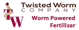 Worm Castings Industries